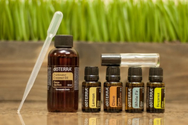 gallery/essential_oil_ pic